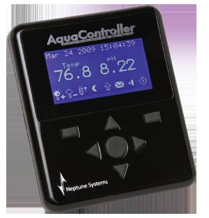 aquacontroller-apex-system