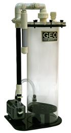 geos-reef-cr-618