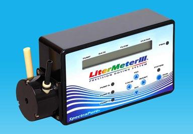 spectrapure-litermeter-iii