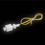 Float Switch Kit by Digital Aquatics