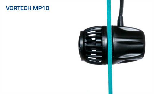 vortech-mp-10-size-1