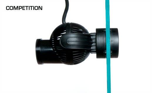 vortech-mp-10-size-3
