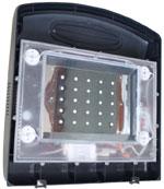 prod-28g-nano-led-2