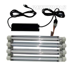 hello-lights-48-4-lamp-vho-retrofit-kit