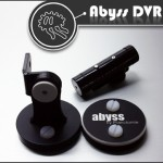 abyss dvr