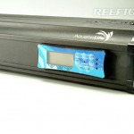 AquaticLife T5 HO Light Fixtures – A Closer Look
