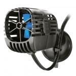 aqueon circulation pumps 1