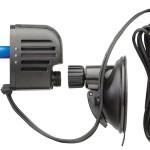 aqueon circulation pumps 2