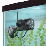 aqueon circulation pumps 3