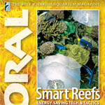 CORAL Magazine March/April 2010 digital edition is out