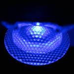 coralSky SL LED lighting system