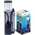 Internal Mini Protein Skimmer 115 by AquaticLife