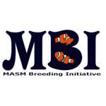 MASM Breeder's Workshop Saturday, March 13, 2010