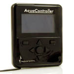 AquaController Apex by Neptune Systems