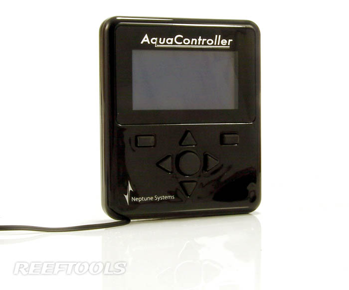 Aquacontroller Apex By Neptune Systems Reef Tools