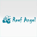 Reef Angel controller kit