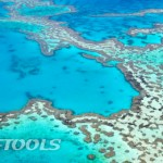 Shen Neng 1 leaks oil near Great Barrier Reef, $5 Million fine pending
