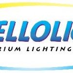 HelloLights Memorial Weekend Sale!