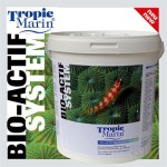 BIO-ACTIF System Reef Salt from Tropic Marin