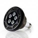 PAR38 Aquarium LED Lights by Ecoxotic