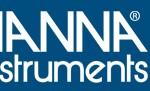 Hanna Instruments Alkalinity Checker, Calcium Checker and Nitrate Checker
