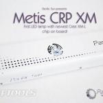 metisxm_1