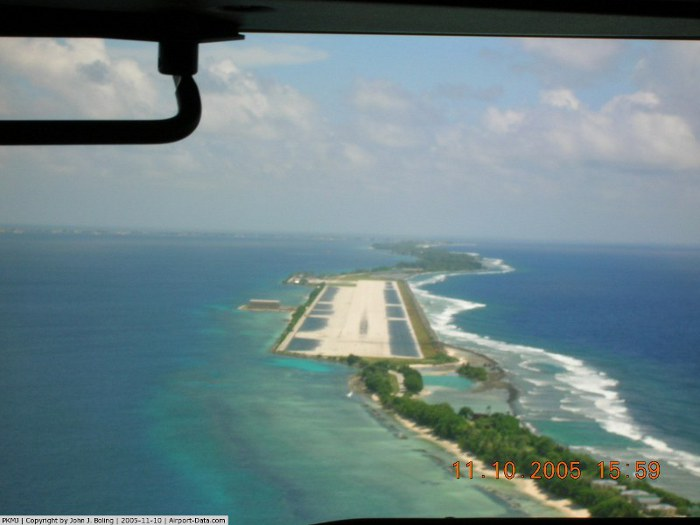 petition stop coral mining marshall islands